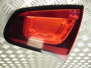 CITROËN 9685225480 C3 II 2010 Taillight Right