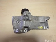 VW 036 145 169 G / 036145169G POLO (9N_) 2007 Bracket