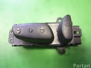 CHRYSLER 04601757AB VOYAGER IV (RG, RS) 2007 Switch module for seat