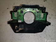 VOLVO 30658614 XC90 I 2004 Steering column switch