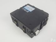 LEXUS 89680-48010 / 8968048010 RX (_U3_) 2008 Control unit electromechanical parking brake -epb-
