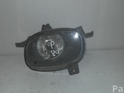 VOLVO 8620224 S80 I (TS, XY) 2001 Fog Light Left