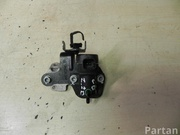 LAND ROVER 9665456180 RANGE ROVER EVOQUE (L538) 2014 Fuel Pressure Regulator / Switch