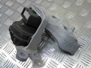 NISSAN 11211-4BA0A / 112114BA0A X-TRAIL (T32_) 2015 Engine Mounting Upper