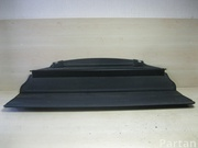 MAZDA 6 Estate (GH) 2010 Blind for luggage compartmet