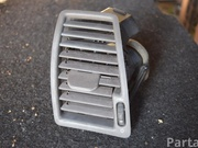VOLVO 3409398 XC90 I 2004 Air distribution housing