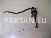 OPEL 4010992E INSIGNIA A (G09) 2011 Actuator  Turbocharger