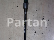 PEUGEOT 96546136 3008 2010 Sensor, engine oil level