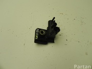 CHRYSLER 5149105AA VOYAGER IV (RG, RS) 2006 Solenoid Valve