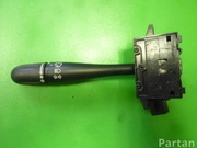 CHRYSLER VOYAGER IV (RG, RS) 2006 Steering column switch 04685711AA