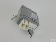 TOYOTA 89650-47101 / 8965047101 PRIUS Hatchback (_W2_) 2005 Control unit for active steering