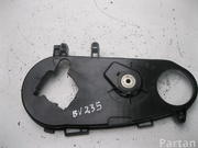 JAGUAR 4R8Q-6A247-AH / 4R8Q6A247AH XF (X250) 2009 Timing Belt Cover