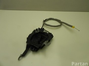 BMW C08173-103 / C08173103 3 Touring (F31) 2014 Drive unit for flap
