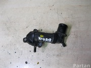 OPEL 0428741 INSIGNIA A (G09) 2011 Thermostat Housing