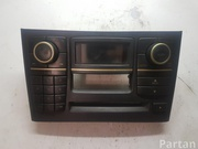 VOLVO 30797972 XC90 I 2007 Radio unit