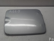 VOLVO 9454260, 3536442 XC70 CROSS COUNTRY 2004 Fuel Tank Cap