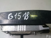 BMW 6855869 5 Gran Turismo (F07) 2012 Control unit for blind spot detection