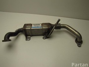 TOYOTA 25680-26040 / 2568026040 RAV 4 III (_A3_) 2010 Cooler, exhaust gas recirculation