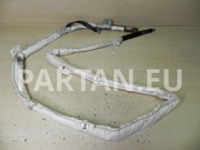 BMW 5 Touring (E61) 2010 Head Airbag Right
