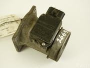 FORD F67F12B579BA ESCORT VII Convertible (ALL) 1997 Air Flow Sensor