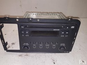 VOLVO 31260000-1 / 312600001 V70 II (SW) 2007 Radio unit