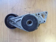 VW 06A 903 315 F / 06A903315F GOLF V (1K1) 2006 Belt Tensioner (Tensioner Unit)
