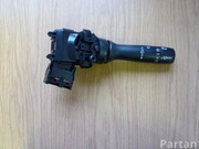 TOYOTA 17F144, 17F003LH YARIS (_P13_) 2011 Steering column switch