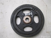 MITSUBISHI 552C, E120131B COLT VI (Z3_A, Z2_A) 2011 Toothed belt pulley