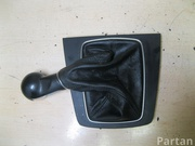 SEAT 3R0 711 113 A / 3R0711113A EXEO (3R2) 2009 Gear Lever