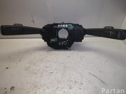 VOLVO P30710341 V50 (MW) 2006 Steering column switch