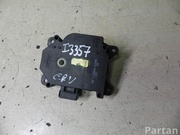HONDA 113800-2380 / 1138002380 CR-V III (RE_) 2010 Adjustment motor for regulating flap