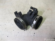 MAZDA 014081-2450 / 0140812450 2 (DE) 2011 Intake air duct