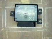 VW 3C0 907 801 J / 3C0907801J PASSAT (3C2) 2008 Control unit electromechanical parking brake -epb-
