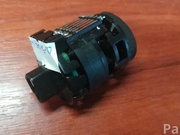 MERCEDES-BENZ A2118300272 E-CLASS (W212) 2010 Sender Unit, interior temperature