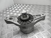 MASERATI 06700036280 LEVANTE Closed Off-Road Vehicle 2019 Engine Mounting