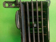 JEEP 10070484AA PATRIOT (MK74) 2008 Air vent