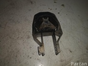 VOLVO 532C79 V50 (MW) 2004 Engine Mounting Rear