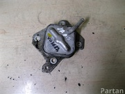 TOYOTA YARIS (_P9_) 2009 Oil Cooler, engine oil
