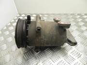 FORD 6C11-19D629-AD / 6C1119D629AD TRANSIT Box 2008 Compressor, air conditioning