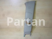 SUBARU 94012AG 000 / 94012AG000 2005 Lining, pillar b Upper right side