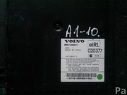 VOLVO 8673851 XC90 I 2004 Audio Amplifier