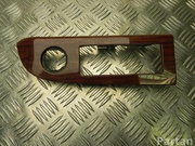 JEEP X35008303TH GRAND CHEROKEE III (WH, WK) 2006 Trim