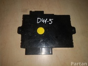 VOLVO 8691707 XC90 I 2003 Switch module for seat