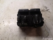 VOLVO 8685452 XC90 I 2005 Light switch