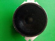 JEEP 05091017AA PATRIOT (MK74) 2008 Tweeter