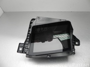 BMW 9 321 277, 62309384373 / 9321277, 62309384373 X5 (F15, F85) 2014 Control unit for front windshield projection (heads-up-display)