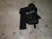 VOLVO V40 Estate (VW) 1999 Expansion Tank, power steering