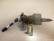 FORD 8V513C529LN FIESTA VI 2010 Motor  power steering
