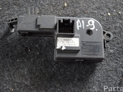 VOLVO 9483102 V70 II (SW) 2003 Control unit for electric sliding sunroof control