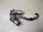 SAAB 9-5 (YS3E) 2003 Thermostat Housing